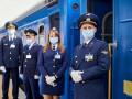 Укрзализныця назвала условия полного возобновления пассажирских перевозок