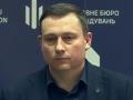 Бабиков: Я не представлял интересы господина Януковича