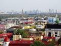 Украинцы платят за коммуналку активнее, чем год назад