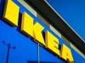 IKEA заплатит 46 млн долларов за смерть двухлетнего малыша