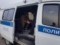 В Симферополе обнаружили тело полицейского