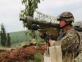 Порошенко введет военное положение вместо АТО - Коммерсант
