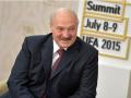 Лукашенко будет искать альтернативу российскому газу