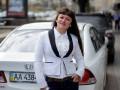 В полиции назвали фейком информацию об убийстве журналистки Ирмы Крат