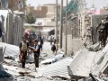 Взрыв в Кабуле: число погибших и пострадавших выросло до 118 человек