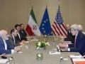 Швейцария первой сняла санкции против Ирана - СМИ