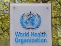 Деятельность ВОЗ поддержали более 20 стран мира