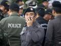 В Таиланде столкнулись поезд и микроавтобус: есть жертвы