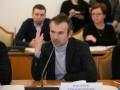 Вакарчук думает об уходе из политики, его заменят Сенцовым, - Мосийчук
