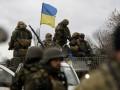 Обстрелы со стороны боевиков продолжаются: самая тяжелая обстановка под Дебальцево