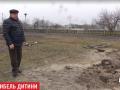 Во Львовской области 10-летний мальчик погиб в вырытом тоннеле