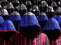 Спецслужбы Украины и Великобритании узнали истинную цель вируса Petya