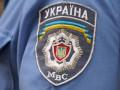 В Николаеве неизвестные расстреляли предпринимателя и похитили у него около 900 тыс. грн.