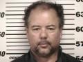 Похитителю из Огайо предъявят обвинения по 329 пунктам