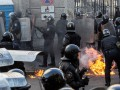 Москаль рассказал о плане нейтрализации Майдана