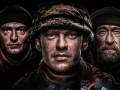 В России массово смотрят фильм Киборги – режиссер