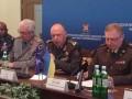 Двери НАТО открыты для Украины - штаб Альянса