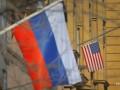В США обнародовали первый пакет санкций против РФ