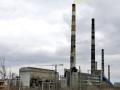Китайцы в Славянске построят энергоблок за 19 млрд грн
