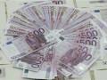 Француженка получила от телефонной компании счет на почти 12 квадриллионов евро