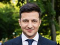 Зеленский призвал нардепов не пиариться в Верховной Раде