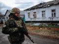Стало известно, кто должен завершить АТО на Донбассе