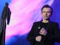 Вакарчук сделал заявление об участии в выборах-2019