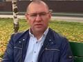 У Зеленского не осуждали мое выступление на россТВ, - Шевченко