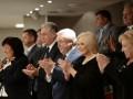 Турчинов предложил Раде лишить права голоса и зарплаты