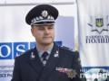 В МВД знают, кто оказывал сопротивление следствию в деле Шеремета
