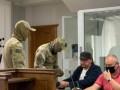 Луцкий террорист раздавал заложникам доллары - СМИ