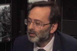 САП подписала подозрение о коррупции двум бывшим топ-чиновникам - СМИ
