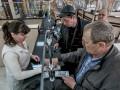 Крымчанам начали выплачивать пенсии в рублях