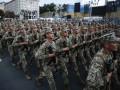 Стало известно, сколько выделил Кабмин на развитие украинской армии