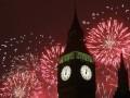 Ужесточив налоговый режим, власти Британии хотят обложить особняки новым сбором