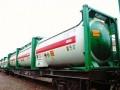 Лидер тяжелого машиностроения Украины выпустил рекордное количество грузовых вагонов