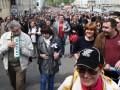 В Италии бастуют работники госсектора