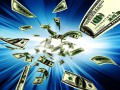 Большой исход: как из Украины вывели $116 млрд