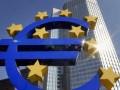 ЕЦБ обменяет гособлигации Греции на новые бонды