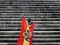 Испания планирует тщательно подумать перед тем, как принимать финансовую помощь от ЕС