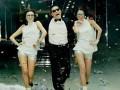 Youtube подсчитал прибыль от просмотров Gangnam Style