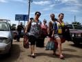 Переселенцы с Донбасса получат компенсацию за разрушенное жилье
