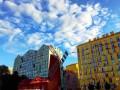 Киев поделился, сколько даст денег ОСМД на ремонты