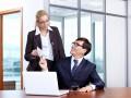 Около половины работодателей нарушают трудовое законодательство