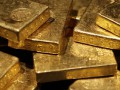 Эксперты поспорили насчет результата переплавки всего золота планеты в один слиток