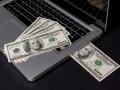 Как зарабатывать деньги дома