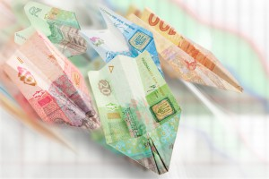 За прошлый год активы ФГВФЛ сократились на 1 млрд грн