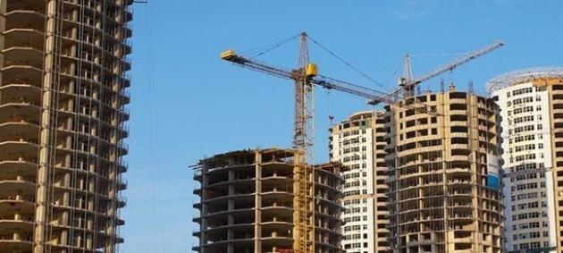 Из фонда вкладчиков Укрбуда вывели 180 миллионов - ГБР