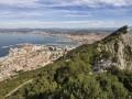 Британия согласилась на требования Испании по Гибралтару