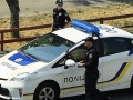 В Одессе ограбили авто инкассаторов: два человека ранены